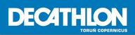 Decathlon Toruń