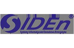 SIDEN Systemy Informatyczne Doradztwo Energetyka Sp. z o.o.