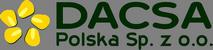 DACSA POLSKA Sp. z o.o.