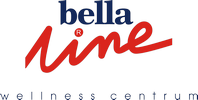 Bella Line Wellness Centrum