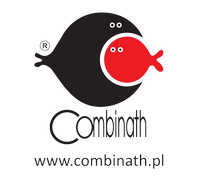 Combinath Sp.j. Nath M.E.