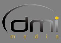 DMI Media