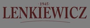 Cukiernia Lenkiewicz s.c.