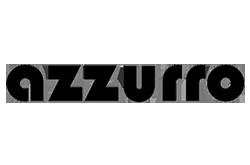 Restaurcja włoska AZZURRO