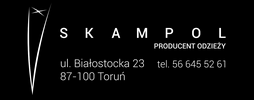F.P.H. SKAMPOL