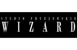 Studio Fryzjerskie WIZARD