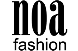 Noa Fashion