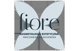FIORE Kosmetologia Estetyczna Winczakiewicz & Rachowska