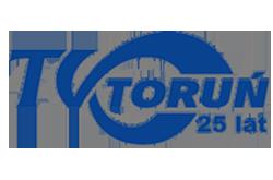 TV Toruń