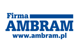 Firma Usługowo-Handlowa AMBRAM