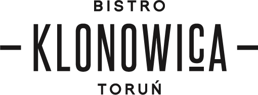 Restauracja Bistro Klonowica