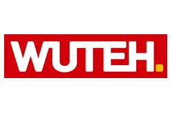 WUTEH S.A. Fabryka Mebli Biurowych