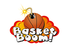 Basketboom