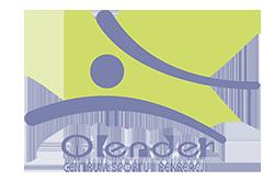 Olender