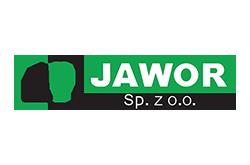 JAWOR Sp. z o.o.