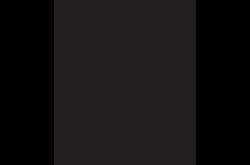 Restauracja Jan Olbracht