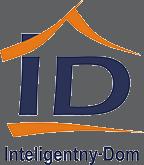GFT Inteligentny Dom
