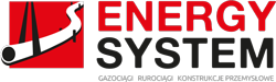 Energy System Toruń Sp. z o.o.