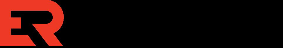 Eko Rodan - Technika grzewcza i sanitarna