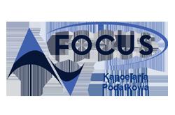 Kancelaria Prawno-Podatkowa FOCUS sp. z o.o.