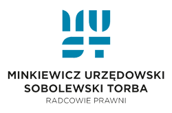 MUST - Kancelaria w Toruniu