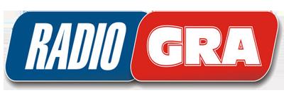 Radio Gra