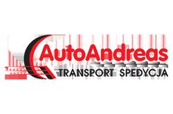 Auto Andreas