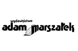 Adam Marszałek