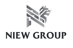 Niew Group
