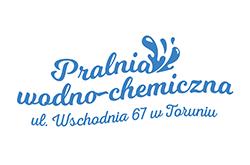 Pralnia Wodno-Chemiczna ul. Wschodnia 67
