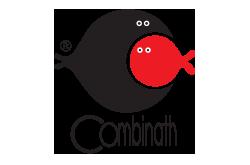 Combinath