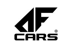 AF Cars