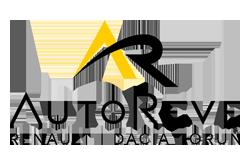 AutoReve - Renault i Dacia Toruń