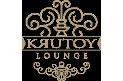 Krutoy Lounge