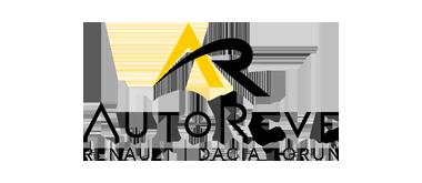 Auto Reve - Renault i Dacia Toruń