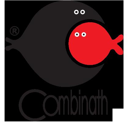 logo-combinath