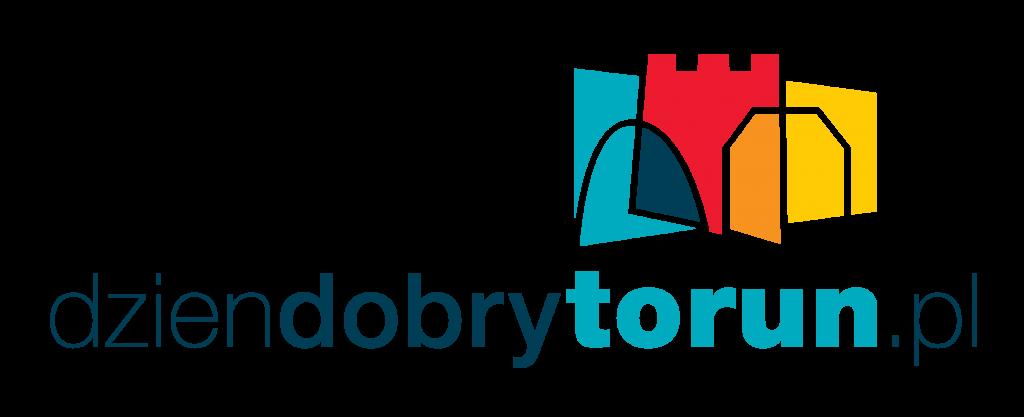logotyp_ddtorun