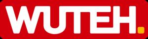Wuteh-Logo-Kolor_siec