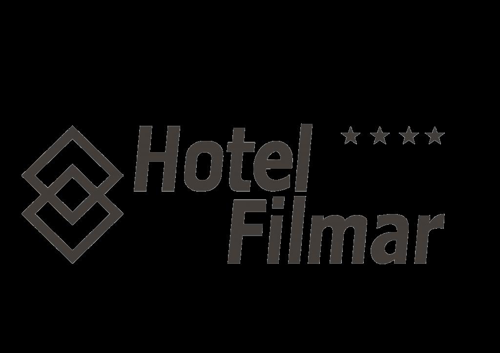 hotel-filmar-logo-4g_20111