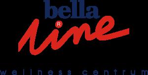 logo bella line