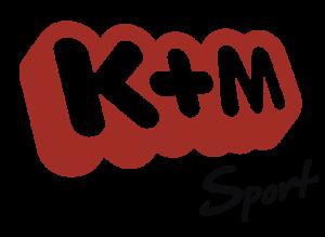 logo kplusm