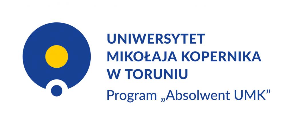logo-poziom-2