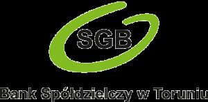 logo-sgb_