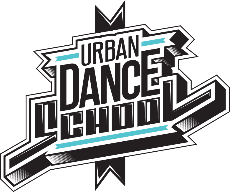 logo-urban-dance