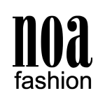 noa fashion png