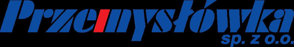 przemyslowka_logo