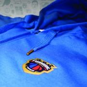 bluza-detal-logo