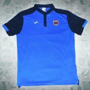 koszulka-niebieska-cala