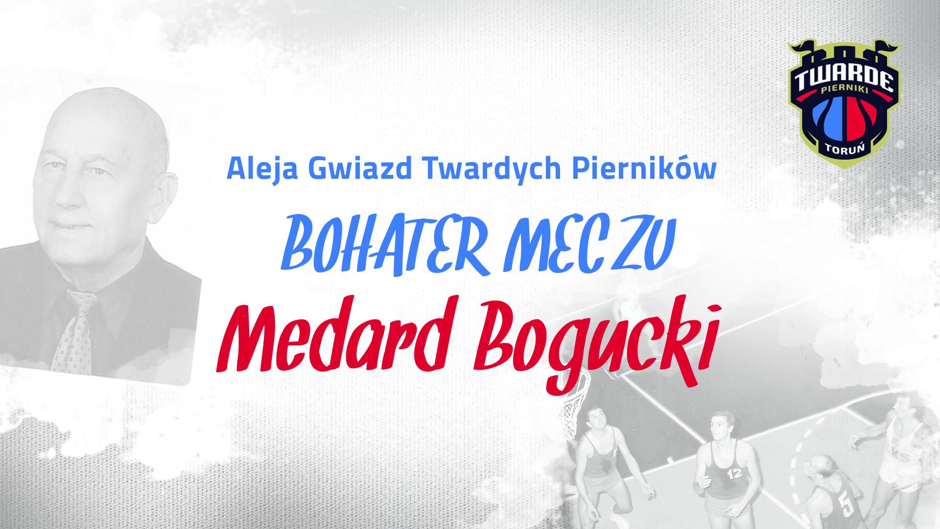 Dyplom dla Medarda Boguckiego_HD
