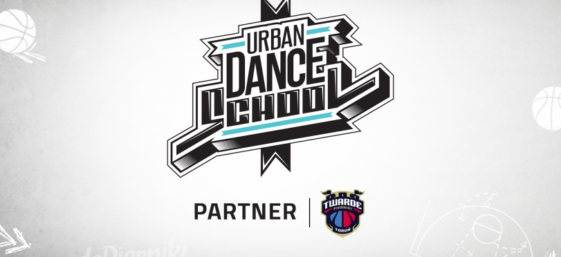 partner urban dance school